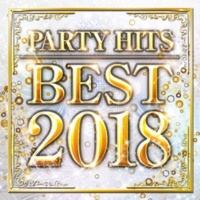 PARTY HITS PROJECT PARTY HITS BEST 2018