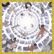 Flying Lotus You're Dead! (Instrumentals)