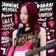 Jannine Weigel Pak Rai Jai Rak [Instrumental]