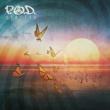 P.O.D. Fly Away