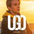 Ugo Angel