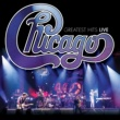 Chicago Beginnings (Live 2018)