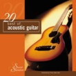 Three Sides Now 20 Best of Acoustic Guitar