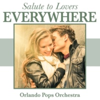 "Orlando Pops Orchestra Unchained Melody (From ""Ghost"")"