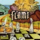 Flame Wild One