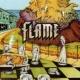 Flame Razor Blade Road (Prelude)