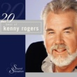 Kenny Rogers 20 Best of Kenny Rogers