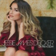 Jessie James Decker It's the Most Wonderful Time of the Year