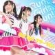 Run Girls, Run! Go!Up!スターダム!