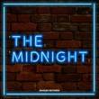 G1NYU The Midnight