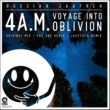 Russlan Jaafreh 4 A.M. Voyage Into Oblivion(Original Mix)