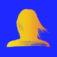 宇多田ヒカル Too Proud featuring XZT, Suboi, EK (L1 Remix)
