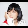 絢香 30 y/o