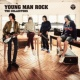 THE COLLECTORS YOUNG MAN ROCK