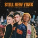 MAX/Leslie Grace/Joey Bada$$ Still New York