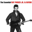 Ray Parker Jr./Raydio You Can't Change That