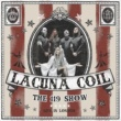 Lacuna Coil Intro (The 119 Show - Live in London)