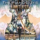 The Piano Guys Limitless