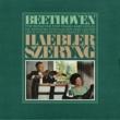 ヘンリク・シェリング/イングリット・ヘブラー Beethoven: Violin Sonatas Nos. 1-10