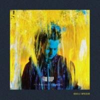 Tim Dup Fin août (Instrumental)