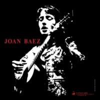 ジョーン・バエズ Joan Baez