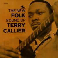 テリー・キャリアー The New Folk Sound Of Terry Callier [Deluxe Edition]