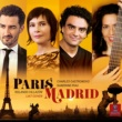 Liat Cohen Paris - Madrid
