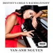 Van-Anh Nguyen Survivor / Moment Musical No. 4 (From 6 Moments Musicaux, Op. 16)