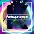 Kizuna AI future base