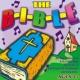 St. John's Children's Choir The B-I-B-L-E