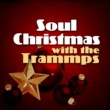 The Trammps Soul Christmas with the Trammps