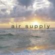 Air Supply Air Supply (Live)