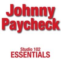 Johnny Paycheck Amanda
