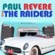 Paul Revere & The Raiders Paul Revere & The Raiders