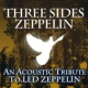 Three Sides Now Three Sides Zeppelin