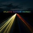 Atlanta Rhythm Section