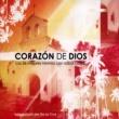 De La Cruz Corazon de dios