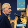 Paolo Conte Ratafià (Live)