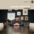 RICHARD THOMPSON The Storm Won't Come