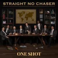 Straight No Chaser Interlude: Signed To Atlantic