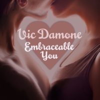 Vic Damone Fools Rush In (Rerecorded)