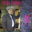 Pedro Yerena Nací para ti