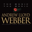 Orlando Pops Orchestra The Music the Magic Andrew Lloyd Webber