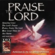 101 Strings Orchestra Praise the Lord