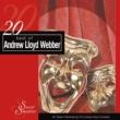 Orlando Pops Orchestra 20 Best of Andrew Lloyd Webber