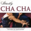 The New 101 Strings Orchestra Strictly Ballroom Series: Strictly Cha Cha