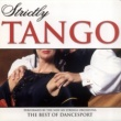 The New 101 Strings Orchestra Strictly Ballroom Series: Strictly Tango
