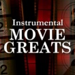 Orlando Pops Orchestra Instrumental Movie Greats