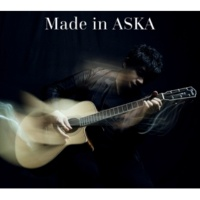 ASKA Made in ASKA