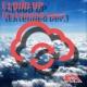 DJ KIMERA CLOUD UP (Extended ver.)